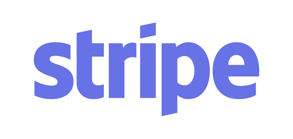 Stripe Online Payments